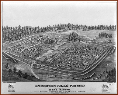 Anderson Birdseye View — Courtesy ofWikipedia