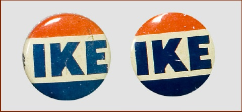 Ike Earrings