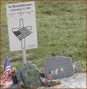 In Remembrance © 2009 America In Context