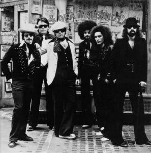 J Geils (AllMusic.com)