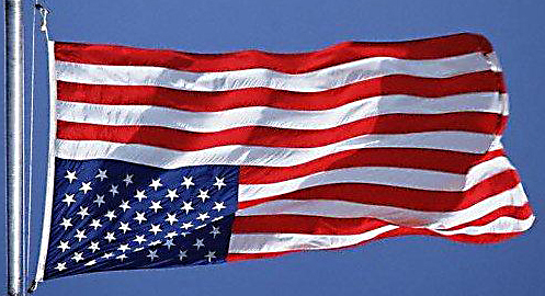 american-flag-distress-signal_rt1